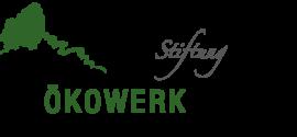 Stiftung Ökowerk